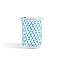HAY | Measure / 網紋玻璃燒杯 (中)