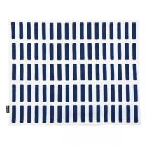 芬蘭Artek Siena餐墊 (藍)