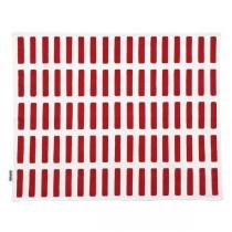 芬蘭Artek Siena餐墊 (紅)