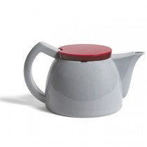 HAY | TEA 1 L GREY / 茶壺 (灰)