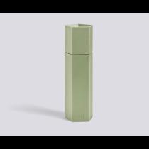 HAY|Ori ORI-Army Green /研磨器 (軍綠)