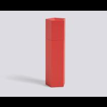 HAY|Ori ORI-Coral /研磨器 (紅)