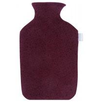 芬蘭Lapuan Kankurit CORONA UNI 熱水袋 (酒紅)