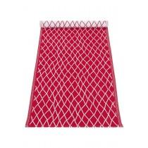 芬蘭Lapuan Kankurit ESKIMO棉麻長桌巾