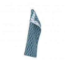 芬蘭Lapuan Kankurit ESKIMO棉麻萬用巾 (綠)