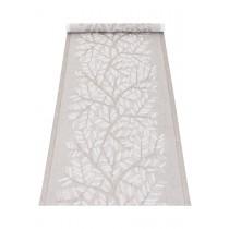 芬蘭Lapuan Kankurit VERSO棉麻長桌巾
