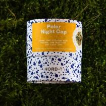 芬蘭Nord-T花果調和茶 (Polar Night Cap 北極夜) 不含咖啡因